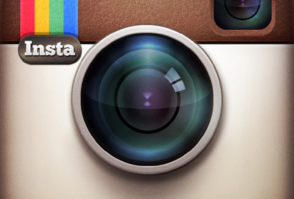 Instagram Case Study: From 0 to Trending in 14 Days