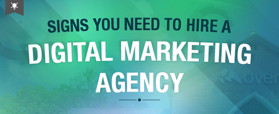 Working With Digital Marketing Agency – How It Can Help Your Business